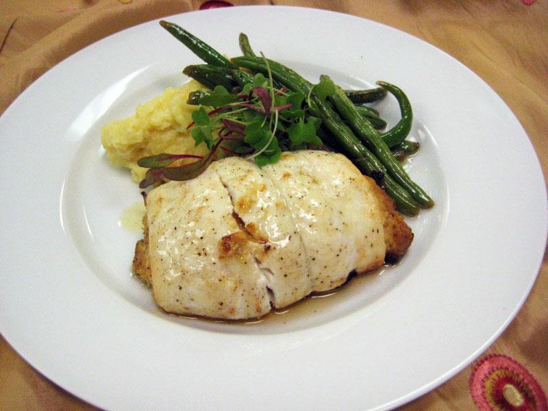chicken-asparagus-dinner