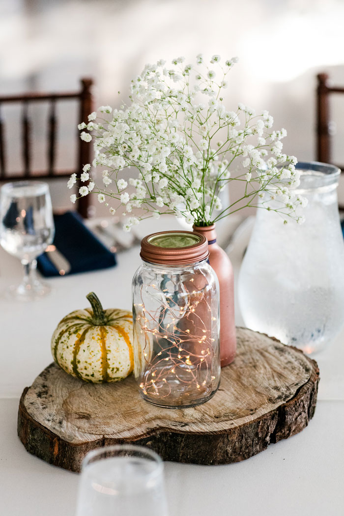 DIY Projects and Decor