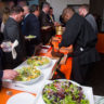 Annual Business Achievement Awards at Phoenixville Foundry a Shining Success