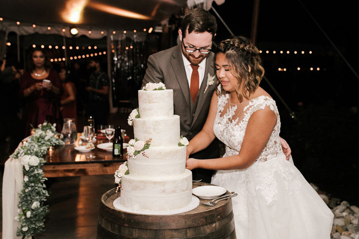 Queen of Hearts Catering FAQs: Everything You Need to Know About Your Philadelphia Wedding Caterer